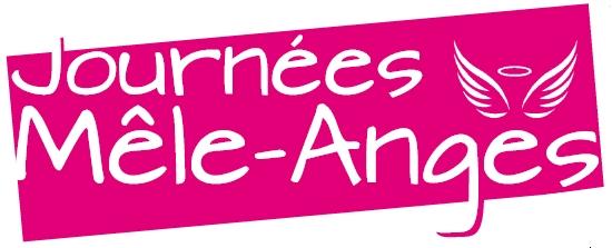 Logo Mele anges
