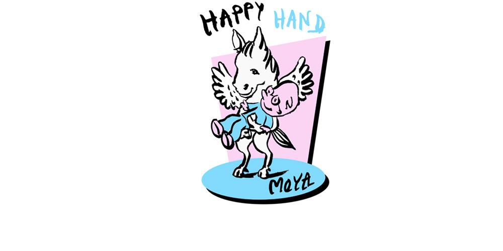 dessin-moya-association-happyhand-1