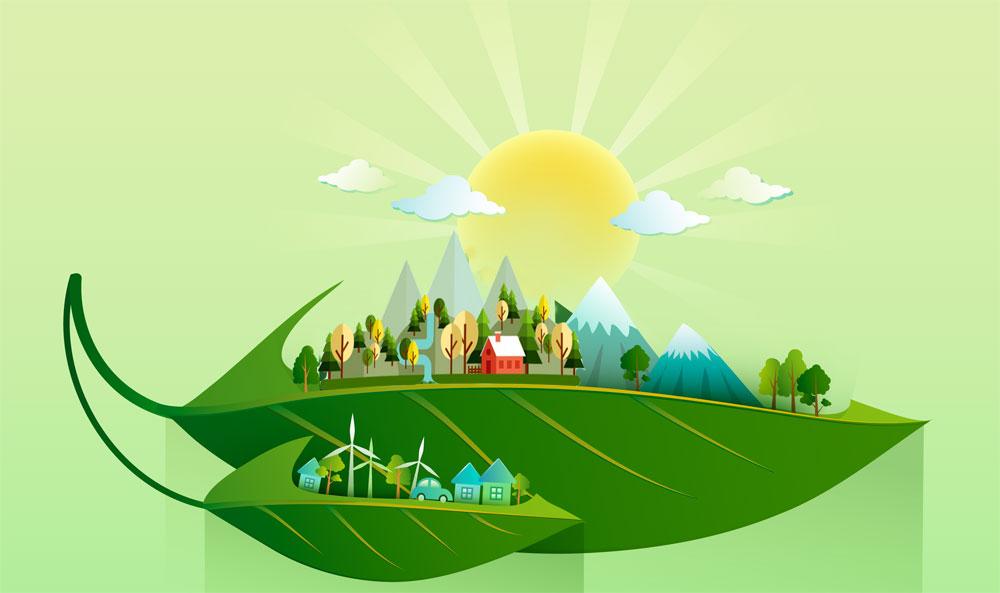 eco-lieux-participatifs-happy-hand