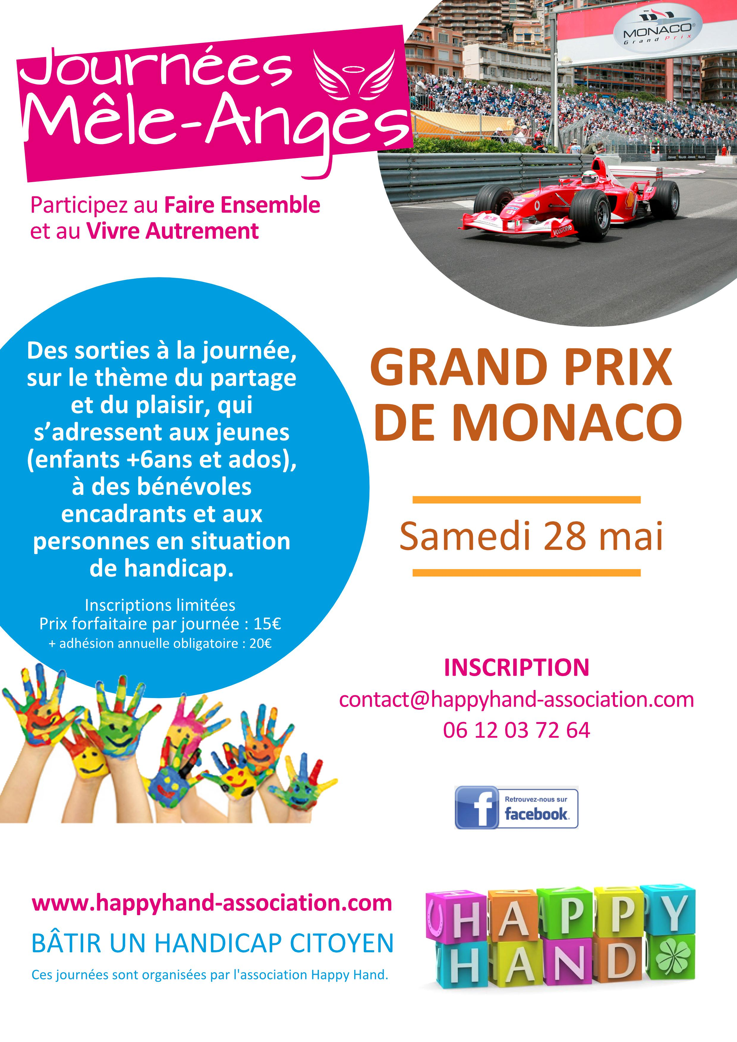 Flyer sortie Mele Anges Grand Prix-page001