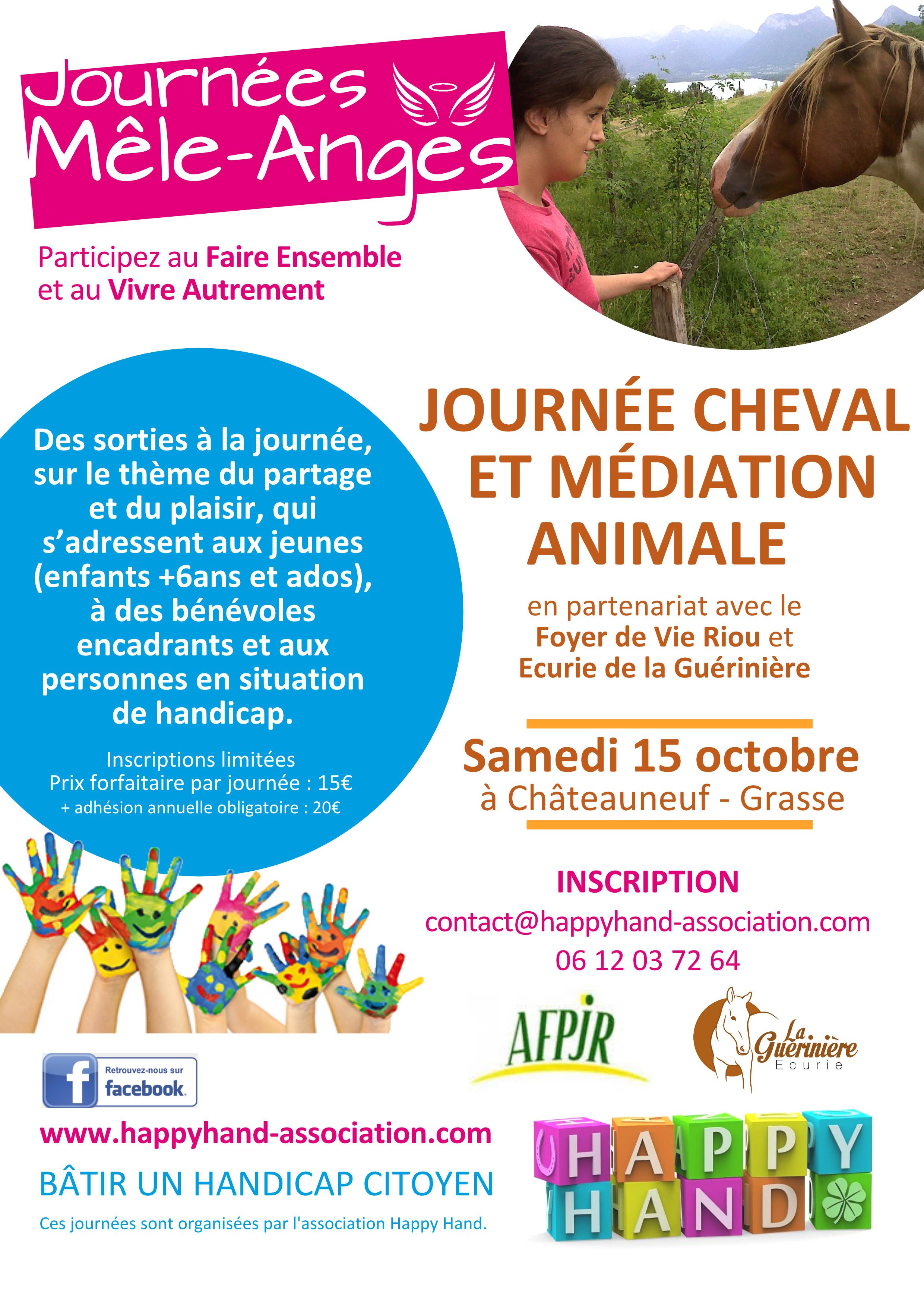 journee-mele-anges-cheval-octobre-2016