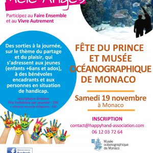 journee-mele-anges-monaco-novembre-2016-happy-hand